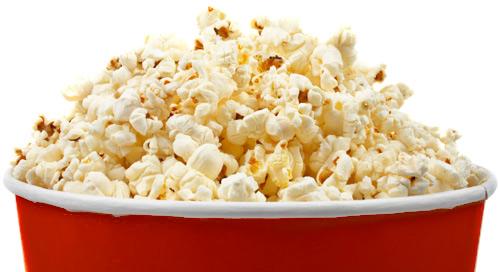 20090515-popcorn