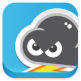 metwit app