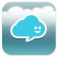 weddar app