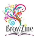 browzine1