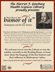 ShakespeareFlyer
