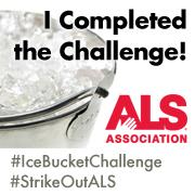 ice-bucket-challenge-fb-user-profile-1