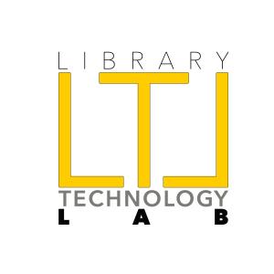LTL Logo5