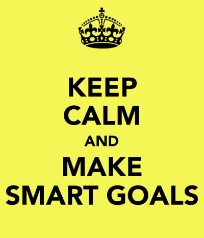 keep-calm-and-make-smart-goals