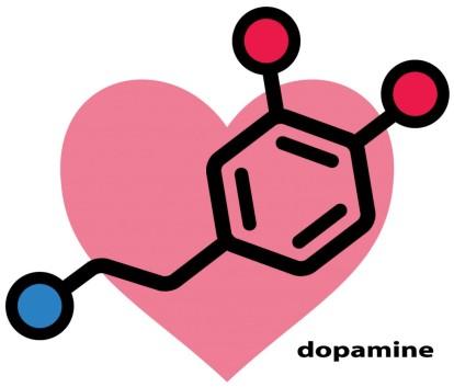 dopamine-heart-1024x873