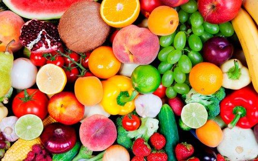 seasonal-produce-ftr