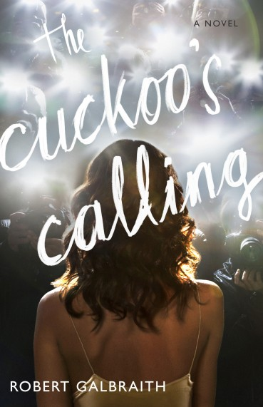 the-cuckoos-calling-book-cover-us
