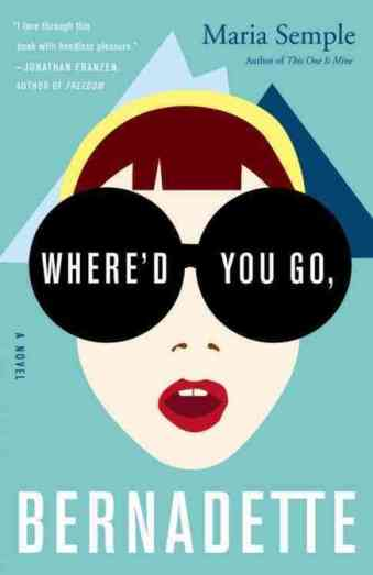 whered-you-go-bernadette-book-cover