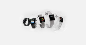 Image: http://images.apple.com/v/apple-watch-series-2/a/images/overview/hero_large_2x.jpg