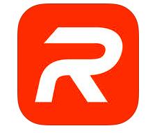 RunSocial app