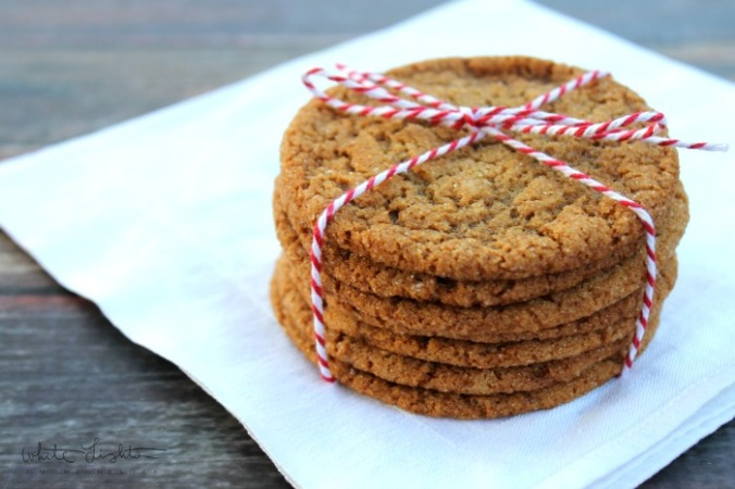 crisp-and-chewy-ginger-snap-cookies-1