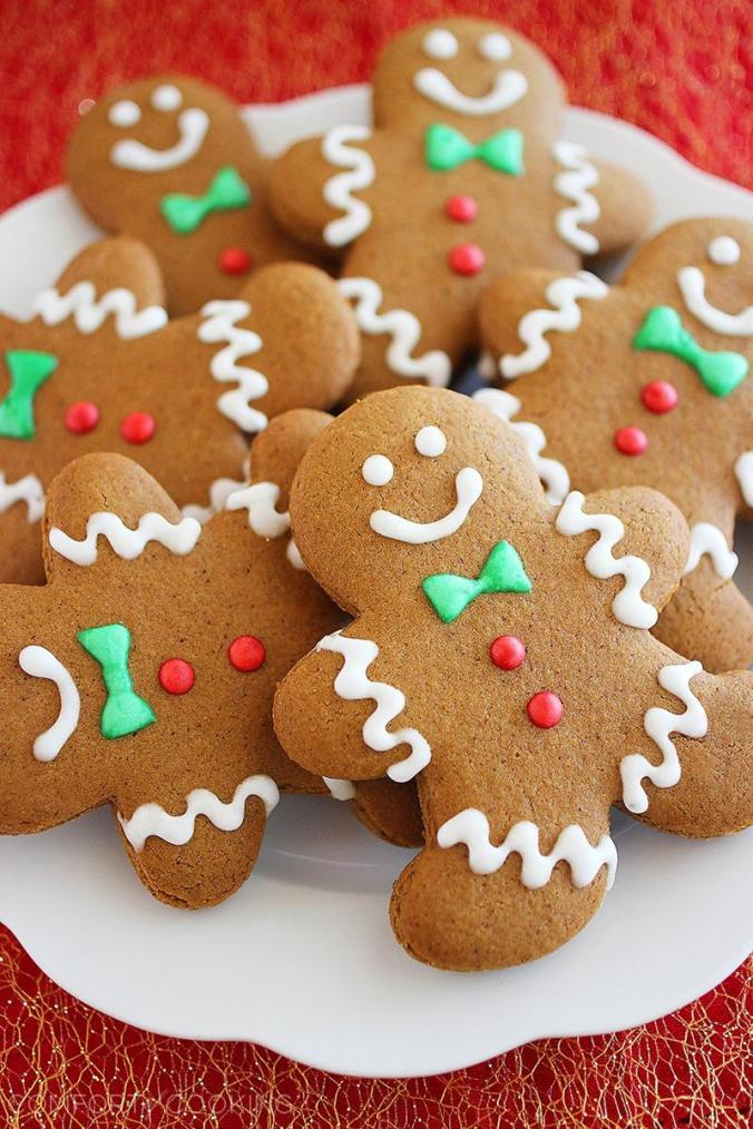 spiced-gingerbread-man-cookies-2