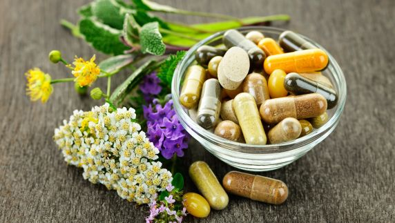 alternativemedicine_6696647_cropped