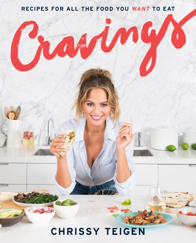 cravings_chrissyteigen_highres-0