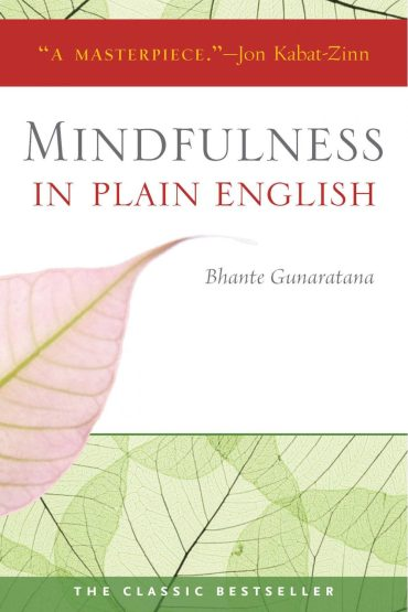 mindfulness-in-plain-english-e1479911503656