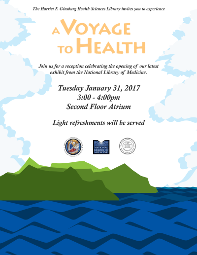 voyage-to-health-flyer