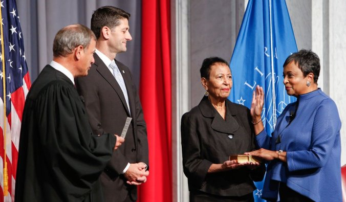 carla-hayden-swearing-in